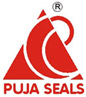 Puja Fluid Seals